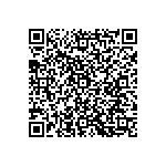https://autopiu.it/automobili-pordenone-udine-trieste/nuove/land-rover/nuova-discovery-sport/2-0-td4-163-cv-awd-auto-r-dynamic-s-3468271