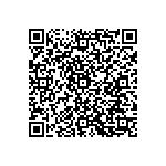 https://autopiu.it/automobili-pordenone-udine-trieste/nuove/land-rover/nuova-discovery-sport/2-0-td4-163-cv-awd-auto-r-dynamic-s-3468273