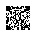 https://autopiu.it/automobili-pordenone-udine-trieste/nuove/land-rover/nuova-discovery-sport/2-0-td4-163-cv-awd-auto-s-3468274