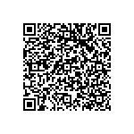 https://autopiu.it/automobili-pordenone-udine-trieste/nuove/land-rover/nuova-discovery-sport/2-0-td4-163-cv-awd-auto-s-3468275