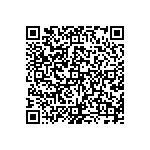 https://autopiu.it/automobili-pordenone-udine-trieste/nuove/land-rover/nuova-discovery-sport/2-0-td4-163-cv-awd-auto-s-3468277