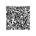 https://autopiu.it/automobili-pordenone-udine-trieste/nuove/land-rover/nuova-discovery-sport/2-0-td4-163-cv-awd-auto-s-3556592