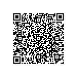 https://autopiu.it/automobili-pordenone-udine-trieste/nuove/land-rover/nuova-range-rover-evoque/2-0d-i4-l-flw-150-cv-awd-auto-s-16097