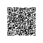 https://autopiu.it/automobili-pordenone-udine-trieste/nuove/land-rover/nuovo-defender/defender-110-3-0d-i6-250-cv-awd-auto-s-3468246