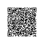 https://autopiu.it/automobili-pordenone-udine-trieste/nuove/land-rover/range-rover-evoque/2-0-sd4-240-cv-5p-se-dynamic-7339