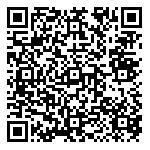 https://autopiu.it/automobili-pordenone-udine-trieste/nuove/land-rover/range-rover-evoque/2-0-td4-150-cv-5p-se-14722