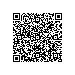 https://autopiu.it/automobili-pordenone-udine-trieste/nuove/land-rover/range-rover-evoque/2-0-td4-150-cv-5p-se-dynamic-13129