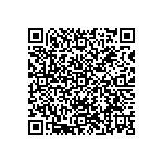 https://autopiu.it/automobili-pordenone-udine-trieste/nuove/land-rover/range-rover-evoque/2-0-td4-150-cv-5p-se-dynamic-14563