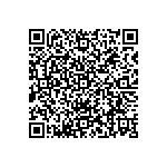 https://autopiu.it/automobili-pordenone-udine-trieste/nuove/land-rover/range-rover-evoque/2-0-td4-180-cv-5p-se-dynamic-14561