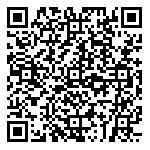 https://autopiu.it/automobili-pordenone-udine-trieste/nuove/land-rover/range-rover-sport/3-0-tdv6-hse-dynamic-9365