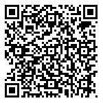 https://autopiu.it/automobili-pordenone-udine-trieste/nuove/land-rover/range-rover-velar/2-0-td4-180-cv-s-8285