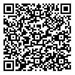 https://autopiu.it/automobili-pordenone-udine-trieste/nuove/land-rover/range-rover-velar/2-0d-i4-204-cv-3468242