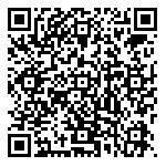 https://autopiu.it/automobili-pordenone-udine-trieste/nuove/land-rover/range-rover-velar/2-0d-i4-240-cv-r-dynamic-9810
