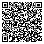 https://autopiu.it/automobili-pordenone-udine-trieste/nuove/land-rover/range-rover-velar/2-0d-i4-240-cv-s-16094