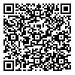https://autopiu.it/automobili-pordenone-udine-trieste/nuove/land-rover/range-rover-velar/2-0d-i4-240-cv-s-16304