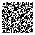 https://autopiu.it/automobili-pordenone-udine-trieste/nuove/land-rover/range-rover-velar/2-0d-i4-240-cv-s-16390