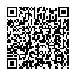 https://autopiu.it/automobili-pordenone-udine-trieste/nuove/mazda/cx-3/1-5l-skyactiv-d-exceed-10503