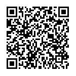 https://autopiu.it/automobili-pordenone-udine-trieste/nuove/mazda/cx-3/1-5l-skyactiv-d-exceed-10506