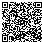 https://autopiu.it/automobili-pordenone-udine-trieste/nuove/mazda/cx-30/2-0l-skyactiv-x-m-hybrid-2wd-exclusive-19765