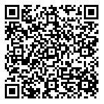 https://autopiu.it/automobili-pordenone-udine-trieste/nuove/mazda/cx-30/cx-30-2-0-exceed-2wd-150cv-6mt-3408509
