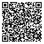 https://autopiu.it/automobili-pordenone-udine-trieste/nuove/mazda/cx-30/cx-30-2-0-exceed-2wd-180cv-6mt-3385438