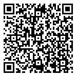https://autopiu.it/automobili-pordenone-udine-trieste/nuove/mazda/mazda2/1-5-90-cv-skyactiv-g-m-hybrid-exceed-23793