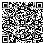 https://autopiu.it/automobili-pordenone-udine-trieste/nuove/mazda/mazda2/1-5-90-cv-skyactiv-g-m-hybrid-exceed-23794
