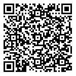 https://autopiu.it/automobili-pordenone-udine-trieste/nuove/mazda/mazda2/1-5-90-cv-skyactiv-g-m-hybrid-exceed-23795