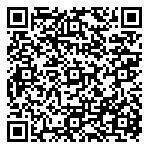 https://autopiu.it/automobili-pordenone-udine-trieste/nuove/mazda/mazda2/1-5-90-cv-skyactiv-g-m-hybrid-exceed-24156