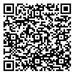 https://autopiu.it/automobili-pordenone-udine-trieste/nuove/mazda/mazda2/1-5-skyactiv-g-m-hybrid-evolve-23264