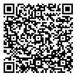 https://autopiu.it/automobili-pordenone-udine-trieste/nuove/mazda/mazda2/1-5-skyactiv-g-m-hybrid-evolve-23800