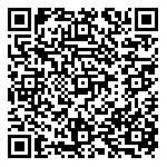 https://autopiu.it/automobili-pordenone-udine-trieste/nuove/mazda/mazda2/2-1-5-m-hybrid-evolve-design-pack-90cv-3526681