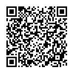 https://autopiu.it/automobili-pordenone-udine-trieste/nuove/mg/ehs/mg-ehs-exclusive-3495244