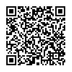 https://autopiu.it/automobili-pordenone-udine-trieste/nuove/mg/ehs/plug-in-hybrid-excite-3509160