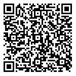 https://autosas.it/automobili-firenze/nuove/ford/nuova-ecosport/ecosport-mca-st-line-1-0-125cv-ecob-5p-309176