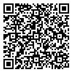 https://autosas.it/automobili-firenze/nuove/ford/nuova-fiesta/fiesta-vignale-vignale-1-5-tdci-85cv-5p-316400