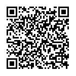 https://autosas.it/automobili-firenze/nuove/ford/nuova-ka/active-ka-active-1-2-85cv-5p-320406