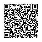 https://autosas.it/automobili-firenze/nuove/ford/nuova-ka/ka-plus-ultimate-1-2-85cv-5p-320436