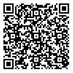 https://autosas.it/automobili-firenze-prato/nuove/ford/nuova-ecosport/ecosport-1-5-ecoblue-95-cv-start-stop-st-line-(9)