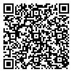 https://autosas.it/automobili-firenze-prato/nuove/ford/nuova-ecosport/ecosport-1-5-ecoblue-95-cv-start-stop-st-line-315