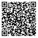 https://autosas.it/automobili-firenze-prato/nuove/ford/nuova-ecosport/ecosport-1-5-ecoblue-95-cv-start-stop-titaniu-(32)