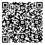 https://autosas.it/automobili-firenze-prato/nuove/ford/nuova-ecosport/ecosport-1-5-ecoblue-95-cv-start-stop-titaniu-(40)