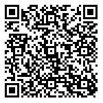 https://autosas.it/automobili-firenze-prato/nuove/ford/nuova-ecosport/ecosport-mca-black-1-0-100cv-ecob-5p-337154