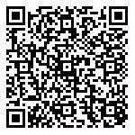 https://autosas.it/automobili-firenze-prato/nuove/ford/nuova-ecosport/ecosport-mca-black-1-5tdci-100cv-5p-318572