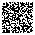 https://autosas.it/automobili-firenze-prato/nuove/ford/nuova-ecosport/ecosport-mca-black-1-5tdci-100cv-5p-318578
