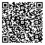 https://autosas.it/automobili-firenze-prato/nuove/ford/nuova-ecosport/ecosport-mca-black-1-5tdci-125-awd-5p-318570