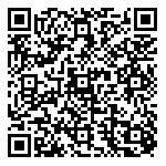 https://autosas.it/automobili-firenze-prato/nuove/ford/nuova-ecosport/ecosport-mca-plus-1-0-100cv-ecob-5p-333156