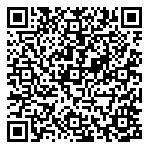 https://autosas.it/automobili-firenze-prato/nuove/ford/nuova-fiesta/active-fiesta-active-1-5-tdci-85cv-5p-322775