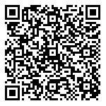 https://autosas.it/automobili-firenze-prato/nuove/ford/nuova-fiesta-active/active-fiesta-active-1-0-ecob-100cv-5p-344667