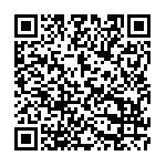 https://autosas.it/automobili-firenze-prato/nuove/ford/nuova-focus/focus-st-line-1-0-ecb-125cv-5p-333359